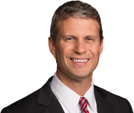 Congressman Bill Huizenga